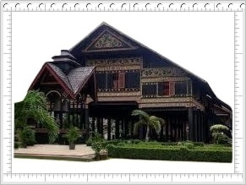 TRADITIONAL HOME CXLII