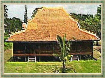 TRADITIONAL HOME CXLIV