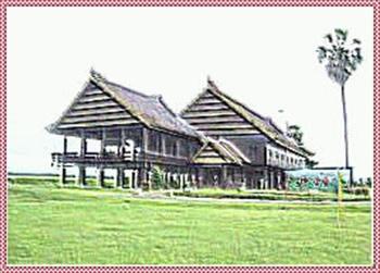 TRADITIONAL HOME CXLV