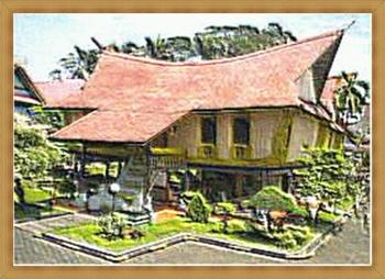 TRADITIONAL HOME CXLVIII