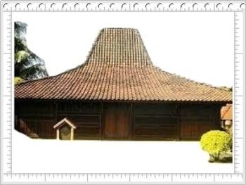 TRADITIONAL HOME CXV