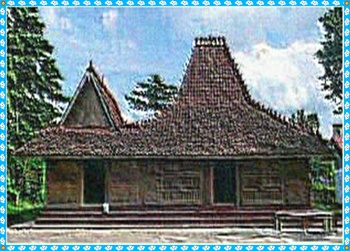 TRADITIONAL HOME CXXXIX