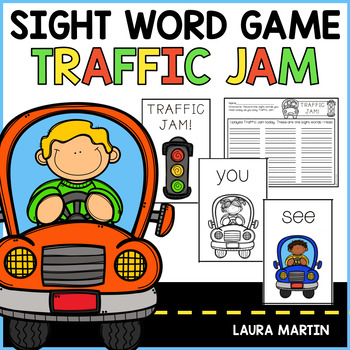 Fry Sight Word Games-First 100 Words