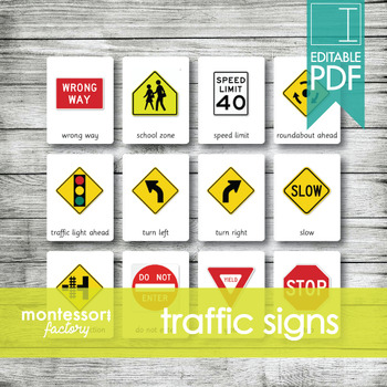 This is an image of Printable Traffic Sign with regard to construction