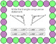 """TRIANGLES: CONGRUENT TRIANGLES """"DIGITAL"""" BOOM CARDS(2 SETS  24 EACH TASK CARDS)"""