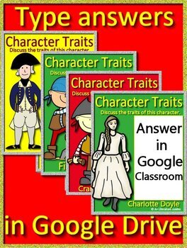 The True Confessions of Charlotte Doyle Novel Study Use With OR Without Google