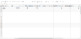 TS GOLD Math Objective 21 B Google Form