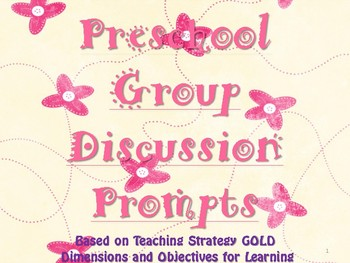 TS Gold Companion Presentation
