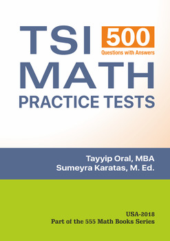 photo about Printable Tsi Practice Test known as Tsi Math Worksheets Education Components Instructors Spend Lecturers