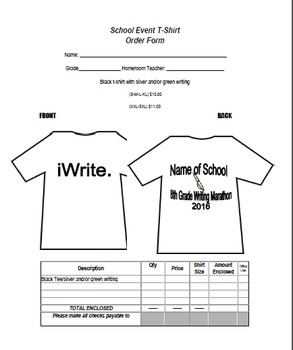 original-2408092-1 T Shirt Order Form Online on high school, printable pdf, template microsoft word,