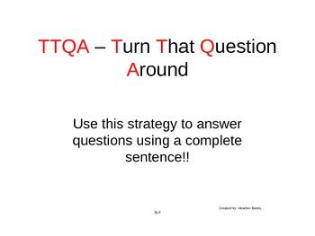 TTQA Power Point 2