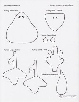 """""""TURKEY ART"""""""
