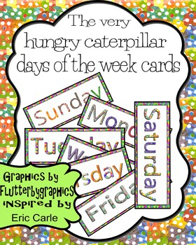 TVHC_days_of_the_week_cards_flutterbygraphics