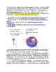 TWGPSTFMSSITKUAB Volume 2 - chemical interactions