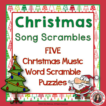 photograph about Christmas Song Scramble Free Printable identified as Xmas Traditions Worksheet Instructors Fork out Instructors