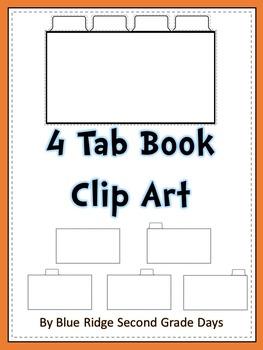 Tab Graphics Bundle