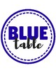 Table Labels - Numbers and Colors