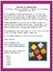 Table TOP Math: Integrate Math, Art, and Vocabulary (STEM)