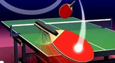 Table Tennis/Ping Pong Activities/simple unit plan
