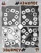 TableTop Math -- Matrix Algebra -- Game-Based Small Group