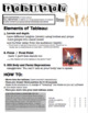 Drama - Tableau - The Original Mannequin Challenge