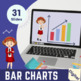 Interpreting & Presenting Data - 2nd - 3rd grade, Year 3 - 4, Key stage 2