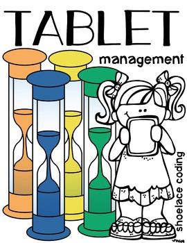 Tablet Management