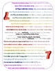 Tabletop Times Tables Fact Fluency Bundle 2's-10's Facts, (90 Rhymes)
