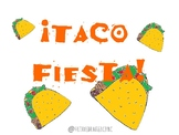 Taco Fiesta! Money Match