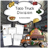 Taco Truck Division