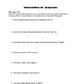 Ta-Nehisi Coates Between the World and Me Close Reading Questions Packet