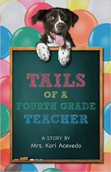 Tails of a Fourth Grade Teacher Resources