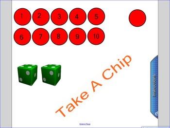 Take A Chip