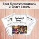 Take Home Book Bags: Feelings Bundle