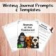 Take Home Book Bags: Rainforest Animals
