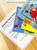Take Home Book Bags: Robert Munsch