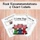 Take Home Book Bags: The 3 Little Pigs