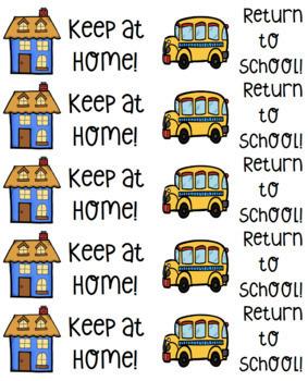 original-3227766-4 Take Home Folders For Kindergarten on reading for kindergarten, word work for kindergarten, math journals for kindergarten, foldable for kindergarten, bucket fillers for kindergarten, sight words for kindergarten, fact family for kindergarten, homework for kindergarten, science for kindergarten,