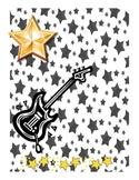 Take Home STAR binder