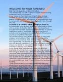 Take Home Turbines
