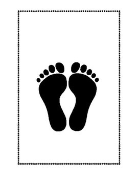 Taking Control of Your Digital Footprint