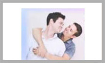 Taking It For Granted Activity Kit: Heterosexual Privilege