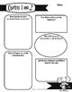 Tale of Despereaux Reading Guide