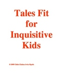 Tales Fit For Inquisitive Kids