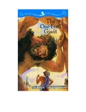 Tales from the Odyssey Book 1: The One-Eyed Giant; Unit Activities