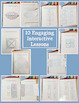 Tales of a 4th Grade Nothing - Judy Blume - Interactive No