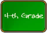 Tales of a Fourth Grade Nothing End of Book Extension Activity