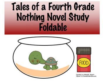 Of download fourth grade ebook a free nothing tales