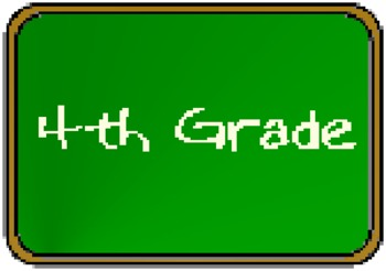 Tales of a Fourth Grade Nothing Unit - Plans and Student Packet/Questions