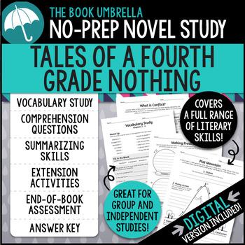Novel Study   Teachers Pay Teachers